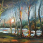 fire, bushfire, pastel bushfire drawings, bushfire paintings, burning trees, pastel landscape drawings, landscape sketches, landscape drawings, fire paintings, fire drawings, bushfire drawings,