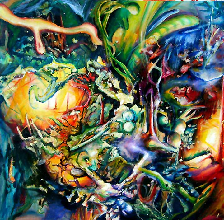 majesty, cosmic paintings, celestial paintings, nebula paintings, nebula, pageant, pomp,
